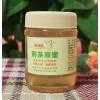 姥滋味纯天然蜂蜜及东北特色生态产品