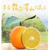 丰吉农业新鲜水果赣南脐橙皮薄多汁寻乌高山橙子时令水果10斤包邮